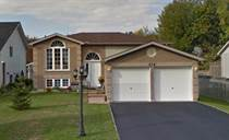 Homes Sold in Victoria Harbour, Ontario $395,000