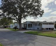 Homes for Sale in Country Place MHP, New Port Richey, Florida $52,900
