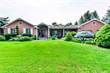Homes Sold in Caledon, Ontario $1,249,000
