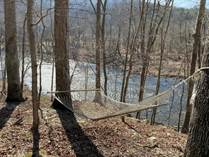 Lots and Land for Sale in Great Cacapon, West Virginia $89,000