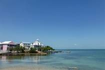 Homes for Sale in Caye Caulker South, Caye Caulker, Belize $499,000