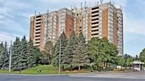 Condos for Sale in Vaughan, Ontario $699,000
