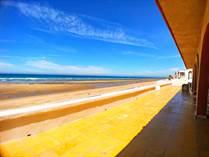 Homes for Sale in Las Conchas, Puerto Penasco, Sonora $399,000