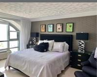 Homes for Rent/Lease in Condo. Gallery Plaza, San Juan, Puerto Rico $3,500 one year
