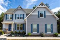Homes for Sale in Virginia, PALMYRA, Virginia $289,990