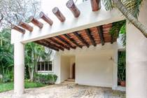 Homes for Sale in Playacar Phase 2, Playacar, Quintana Roo $675,000