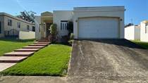 Homes for Sale in Urb Paseo Las Flores, Camuy, Puerto Rico $174,000