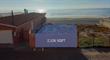 Lots and Land for Sale in Baja Malibu Beach side , Tijuana, Baja California $220,000