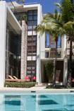 Condos for Sale in Downtown, Playa del Carmen, Quintana Roo $780,000