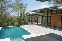Homes for Sale in Ojochal, Puntarenas $299,900