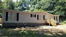 Homes for Sale in Burlington, North Carolina $137,500