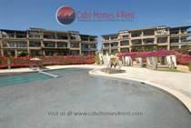 Homes for Rent/Lease in Ventanas Residencias, Cabo San Lucas (Corridor), Baja California Sur $1,750 monthly