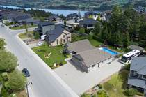 Homes for Sale in Lake Country North West, Lake Country, British Columbia $1,159,900