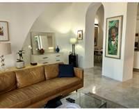 Homes Sold in Old San Juan, San Juan, Puerto Rico $399,000