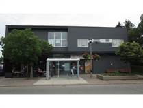 Commercial Real Estate for Rent/Lease in Oakville, Ontario $3,100 monthly