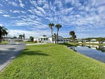 Homes Sold in Island Lakes, Merritt Island, Florida $108,500