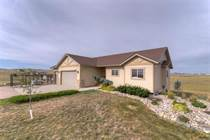 Homes for Sale in Sunset Ranch, Box Elder (Pennington County), South Dakota $359,900
