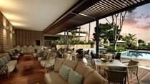 Homes for Sale in Merida, Yucatan $3,991,065