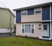 Homes for Sale in Woodlawn, Dartmouth, Nova Scotia $179,900