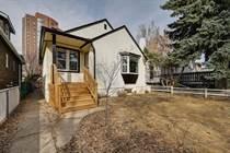 Homes for Sale in Ranchlands, Edmonton, Alberta $500,000