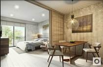 Homes for Sale in Playa del Carmen, Quintana Roo $80,750
