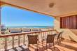 Condos for Sale in Playa Encanto, Puerto Penasco/Rocky Point, Sonora $179,500
