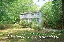 Homes for Sale in Derry - Hampstead Line, Derry, New Hampshire $389,900