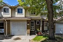Condos for Sale in Fallingbrook/Pineridge, Orleans, Ontario $449,900