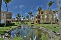 Condos for Sale in Fairway Courts, Palmas del Mar, Puerto Rico $285,000