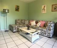 Condos Sold in Caribe Campo , Sosua, Puerto Plata $53,000