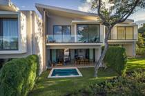 Multifamily Dwellings for Sale in Playa Conchal, Guanacaste $679,000