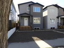 Homes for Sale in Saskatoon, Saskatchewan $444,900
