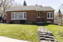 Homes for Sale in Pembroke Central, Pembroke, Ontario $275,000