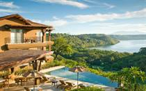 Condos for Sale in Papagayo Gulf, Guanacaste $1,495,000