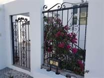 Homes for Sale in Fracc. costa de oro , Playas de Rosarito, Baja California $195,000