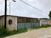 Lots and Land for Sale in Cancun, Quintana Roo $4,200,000