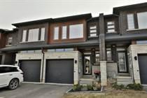 Homes Sold in Upper Centennial Parkway/Highland, Hamilton, Ontario $699,900