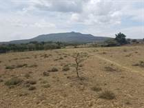 Lots and Land for Sale in Naivasha KES3,000,000