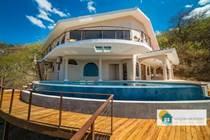 Homes for Sale in Prieta, Guanacaste $1,300,000