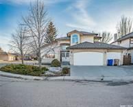 Homes for Sale in Regina, Saskatchewan $559,900