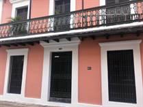 Condos for Sale in Old San Juan, San Juan, Puerto Rico $198,000
