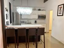 Homes for Sale in Old San Juan, San Juan, Puerto Rico $315,000
