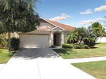 Homes for Sale in Bahia Lakes, Ruskin, Florida $189,900