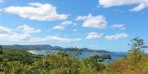 Homes for Sale in Playa Flamingo, Flamingo, Guanacaste $589,000