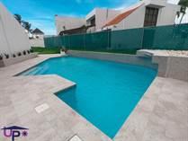Homes for Rent/Lease in Chalets de Dorado del Mar, Dorado, Puerto Rico $5,000 monthly