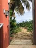 Homes for Rent/Lease in Ocean Park, San Juan, Puerto Rico $7,500 monthly