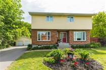 Homes for Sale in Chateauneuf, Ottawa, Ontario $849,900