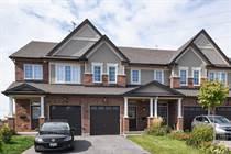 Homes Sold in ORLEANS AVALON NOTTINGALE SPRINGRIDGE, Ottawa, Ontario $559,900