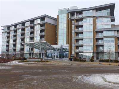 2504 - 109 Street NW, Suite 302, Edmonton, Alberta