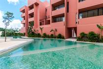 Condos for Rent/Lease in Arbolada, Cancun, Quintana Roo $14,200 monthly